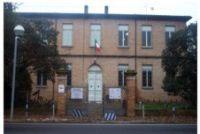Museo-S.-Pietro-in-Campiano