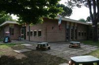 Scuola-Infanzia-S.-Pietro-in-Vincoli
