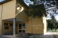 Scuola-Primaria-S.-Pietro-in-Vincoli