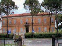 Scuola-Primaria-S.-Zaccaria