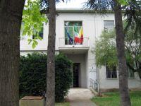 Scuola-Secondaria-S.-Pietro-in-Campiano