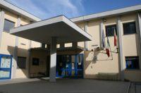Scuola-Secondaria-S.-Pietro-in-Vincoli